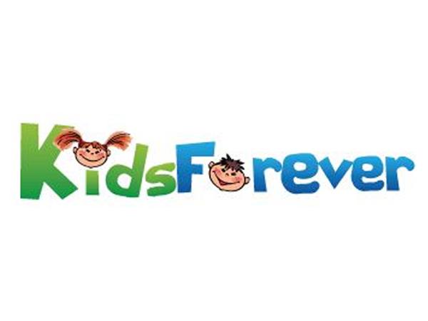 kids-forever.jpg