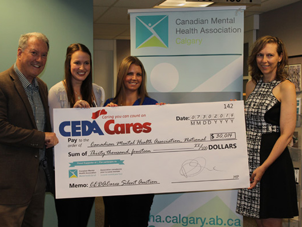 CMHA-Cheque-Event.jpg