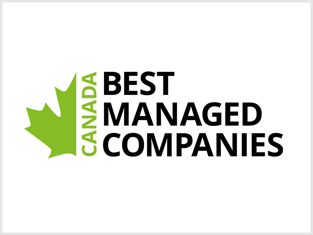 logo-best-managed-companies-2019.jpg