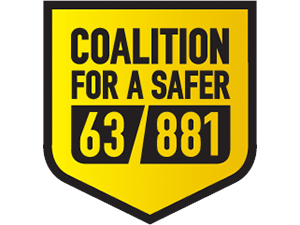 coalition-safer-63-881.png