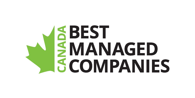 BM_Logo_2018-_Primary-EN-CMYK.png