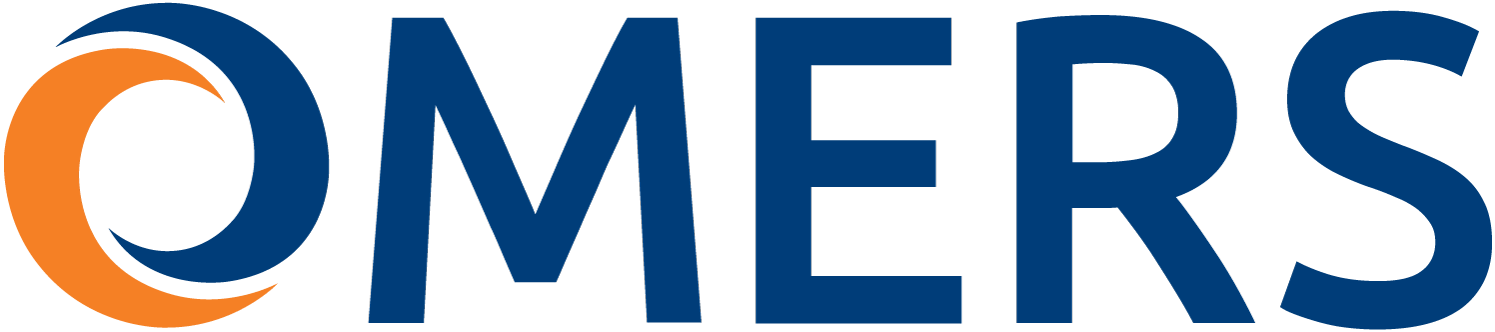 omers-logo.png