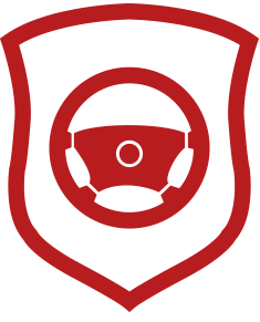 icon-safe-driving-red.png